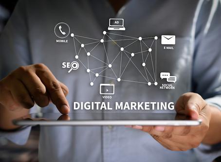 5 dicas para deixar suas ações de marketing mais humanizadas