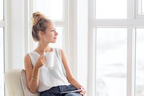 7 dicas para voltar a fazer planos para o futuro