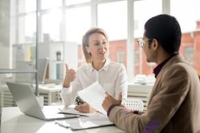 7 dicas para um feedback sem complicação