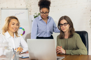 Empreendedorismo feminino: conheça 3 histórias de mulheres que se destacaram como empreendedoras