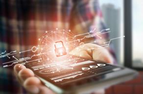 Como lidar com a segurança de dados no home office?
