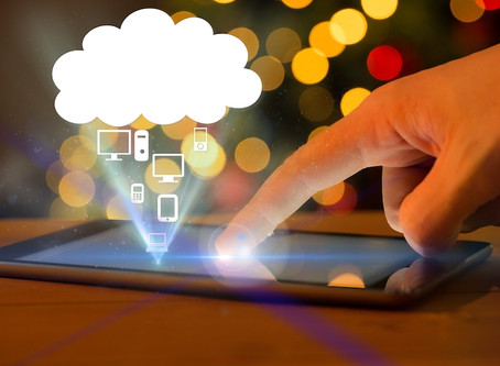 7 dicas de empreendedorismo digital