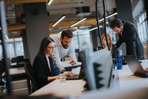 As habilidades de que os empreendedores precisam para obter sucesso após a quarentena