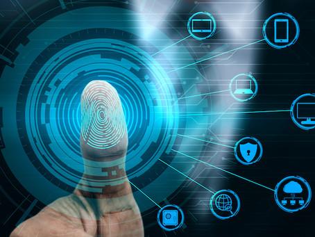 8 medidas de cibersegurança que você deveria aplicar em 2020