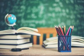 Novo projeto estimula educação empreendedora na rede pública de ensino