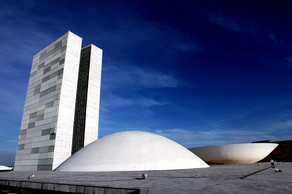 Senado aprova convocação virtual para AGOs