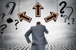 Como saber que chegou a hora de mudar de carreira?