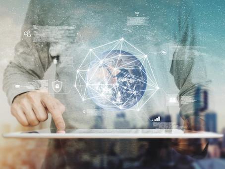 6 tendências de aprendizado corporativo para 2021