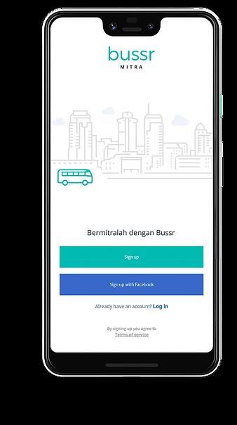 Mitra-Bussr-Login-App.png