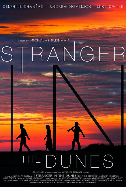 StrangerintheDunes_PosterA_FINAL_WEB.jpg