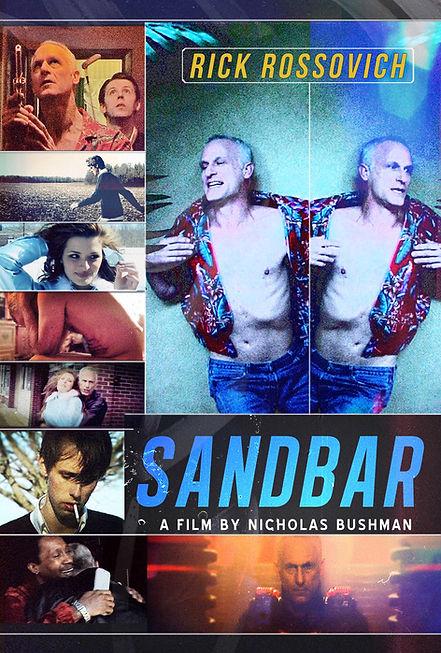 Sandbar_Rossovich_Poster_CLEAN_RESIZE_FI