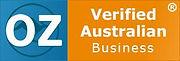 Oz Business.jpg