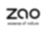 zao logo_edited.png