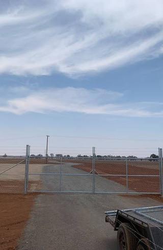 trundle-solar-farm-tranex-solar-5jpg