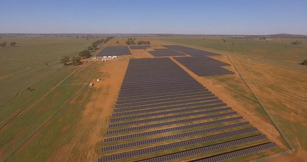 Trundle Solar Farm 2.PNG