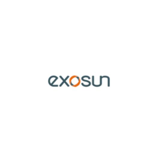exosun