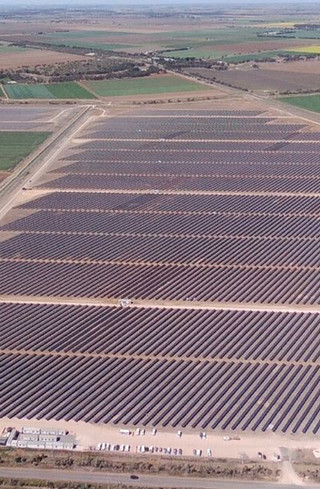griffith-solar-farm-completedjpg