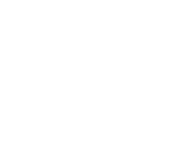 australia2_edited_edited.png