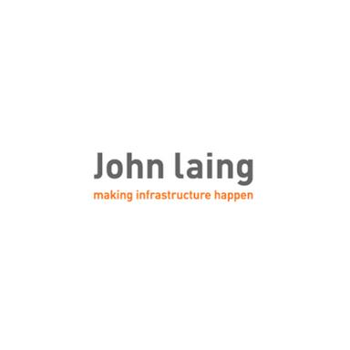 John Laing