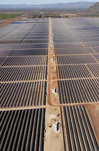 ross-river-solar-farm
