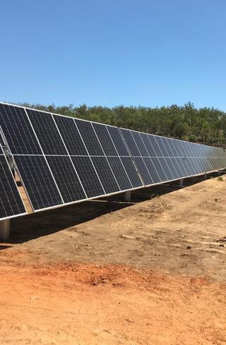 batchelor-solar-farm-tranex-solar-1-10