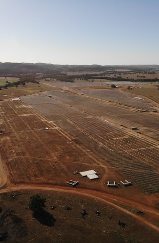 tranex-solar-beryl-solar-farm