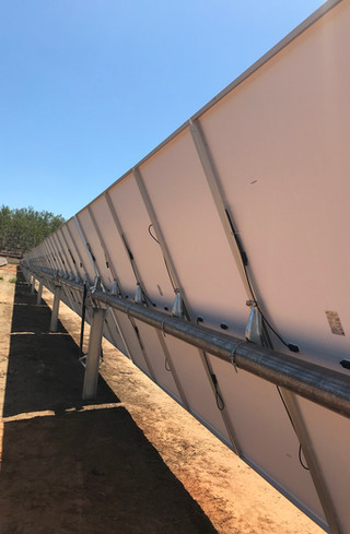 batchelor-solar-farm-tranex-solar-1-9