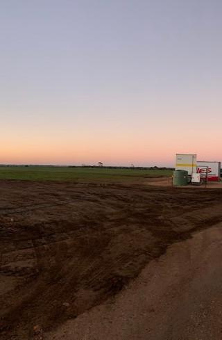tranex-solar-kadina-solar-farm