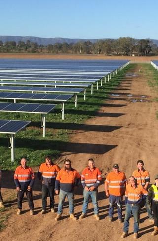 trundle-solar-farm-tranex-solar-2jpeg