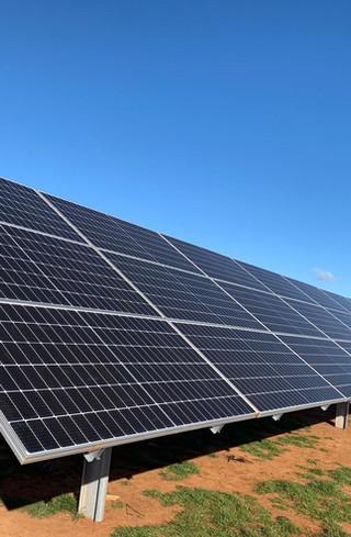 molong-solar-farm_-tranex-solar46jpeg