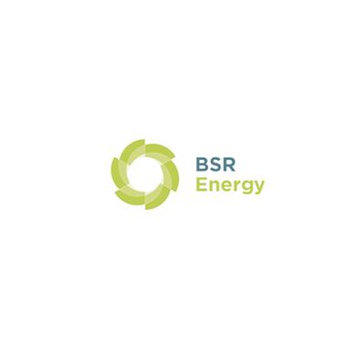 BSR Energy