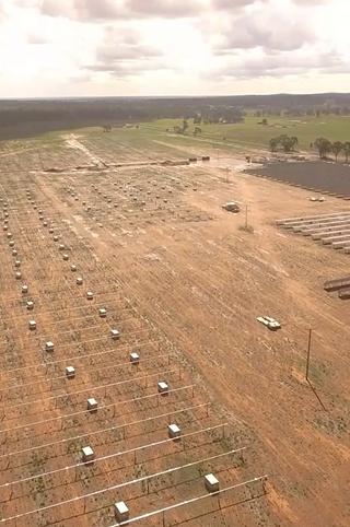 trundle-solar-farm-tranex-solar-1png