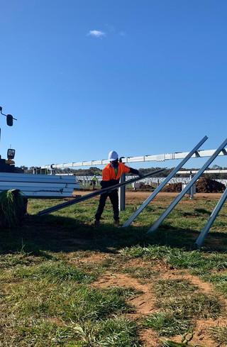 molong-solar-farm_-tranex-solar42jpeg