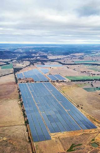 beryl-solar-farm
