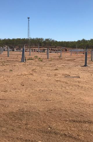 batchelor-solar-farm-tranex-solar-1-11
