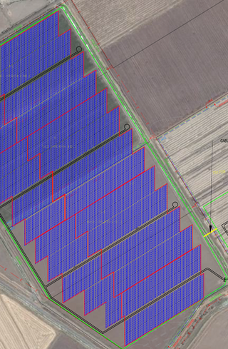 griffith-solar-farm-mappng