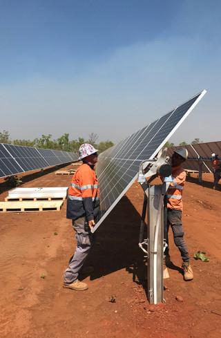 batchelor-solar-farm-tranex-solar-1-4