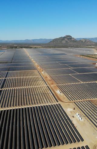 hamilton-solar-farm