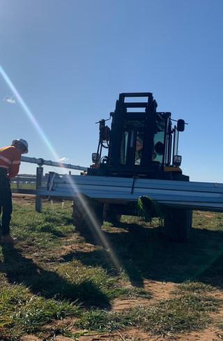 molong-solar-farm_-tranex-solar41jpeg