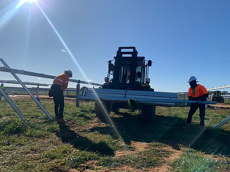 Molong Solar Farm_ Tranex Solar41.jpeg