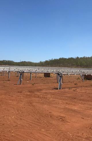 batchelor-solar-farm-tranex-solar-1-6