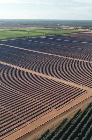 tranex-solar-weaman-solar-farm