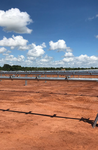 batchelor-solar-farm-tranex-solar-1-2