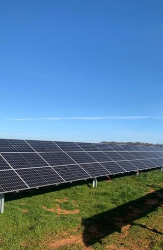 molong-solar-farm_-tranex-solar54jpeg