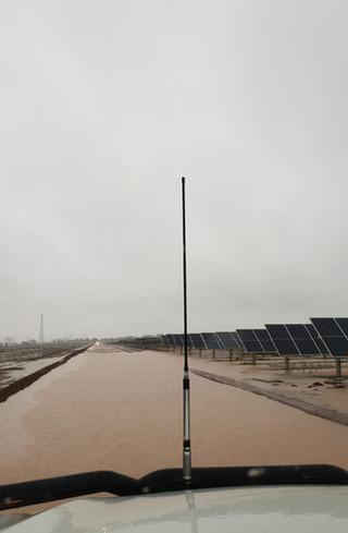 tranex-solar-darlington-point-solar-farm