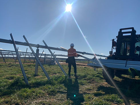 Molong Solar Farm_ Tranex Solar40.jpeg