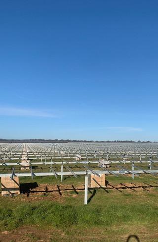 molong-solar-farm_-tranex-solar55jpeg