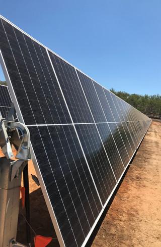 batchelor-solar-farm-tranex-solar-1-8