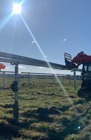 molong-solar-farm_-tranex-solar45jpeg