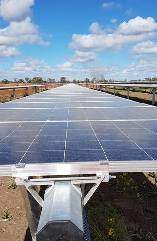 solar-panel-at-griffith-solar-farmjpg
